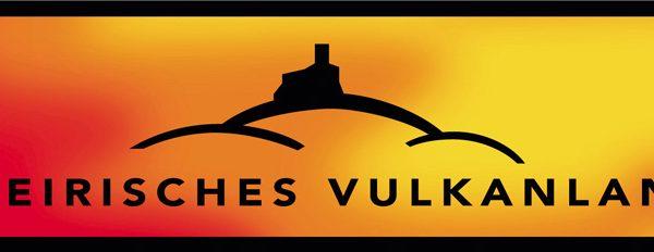 Steirisches Vulkanland