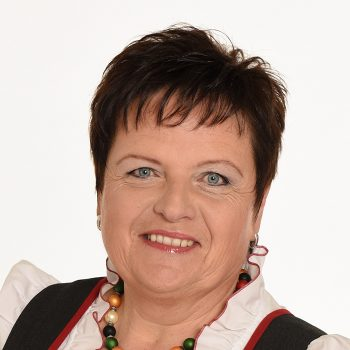 Margit Wurzinger