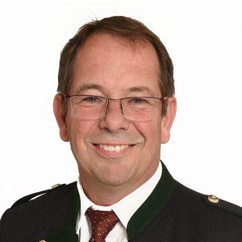 Reinhard Wurzinger
