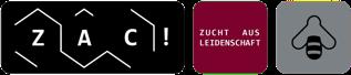 ZAC Verband